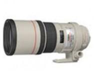 EF 300mm F4 L