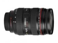 EF 24-70mm F2.8L