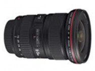 EF 16-35mm F2.8 I