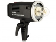 Godox AD600BM Outdoor Flash