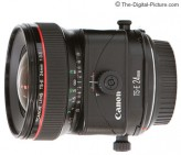 TS-EF 24mm F3.5 L