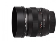 50mm F2 ZF Carl Zeiss Makro-Planar T*