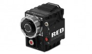 Epic-X Red Dragon Camera 6K