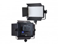 1000 LED Video Light