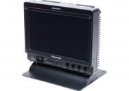 LCD Panasonic 9inch SDI
