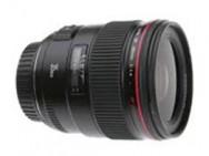 EF 35mm F1.4 L
