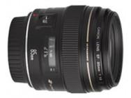 EF 85mm F1.8
