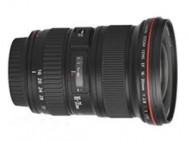 EF 16-35mm F2.8 L II