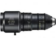 ARRI Alura 45-250mm T2.6 PL mount