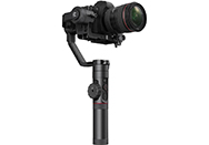 ZHIYUN CRANE 2 | 3-AXIS GIMBAL FOR MIRRORLESS, DSLR