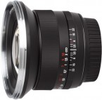 18mm F3.5 ZF Carl Zeiss T*